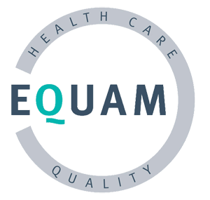 equam_logo.png